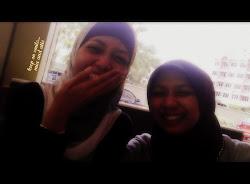 we r twins!!