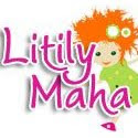 Litily Maha