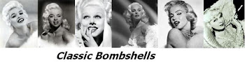 Classic Bombshells