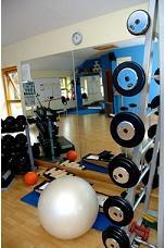 Zest Fitness Studio Wicklow