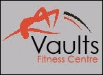 Vaults Fitness Centre