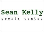 Sean Kelly Sports Centre Tipperary
