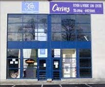 Gym Curves Castlebar