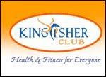 Gym in Mayo - Kingfisher Club