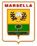Alcaldía de Marsella