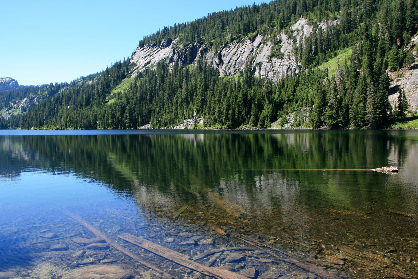 Dorothy Lake nude 85