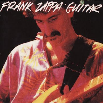 [Bild: Frank+Zappa+Guitar.jpg]