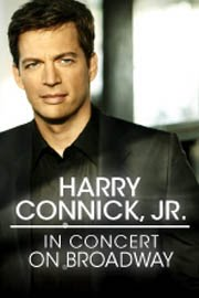 Harry Connick, Jr Nude - leaked