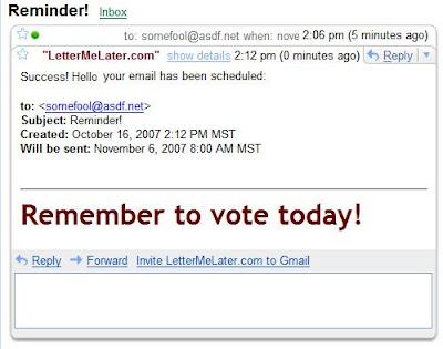lettermelater_received