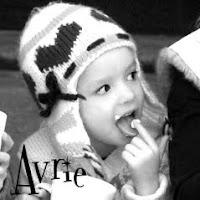 Avrie