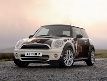 my dream car..phewitt