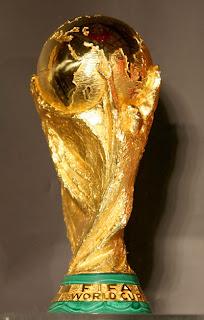 fifa-world-cup-trophy.jpg