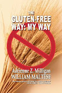 Adrienne Z. Milligan - The Gluten-free Way