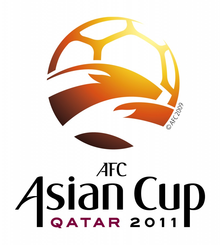 2011 AFC Asian Cup qualification