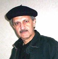 Shiraz Dossa