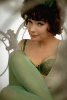 Irma la Douce, Shirley MacLaine