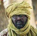 Darfur, Khalil Ibrahim, JEM