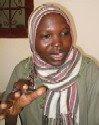 Darfur, Hawa