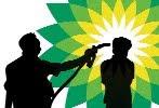 BP, British Petroleum