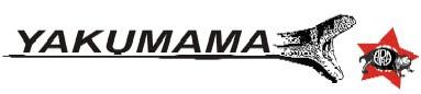 Yakumama, Alianza Popular Revolucionaria Americana