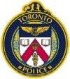 TPS Toronto Police Service