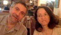 Paul Krugman & Robin Wells