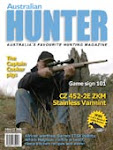 SSAA's Australian Hunter - Issue 27