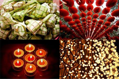 Hari gawai celebration essays