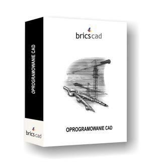 BricsCad Pro 9 2.15.14684
