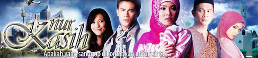 :: DRAMA MELAYU ONLINE DOWNLOAD :: MALAY MOVIE :: MALAY FILM ::