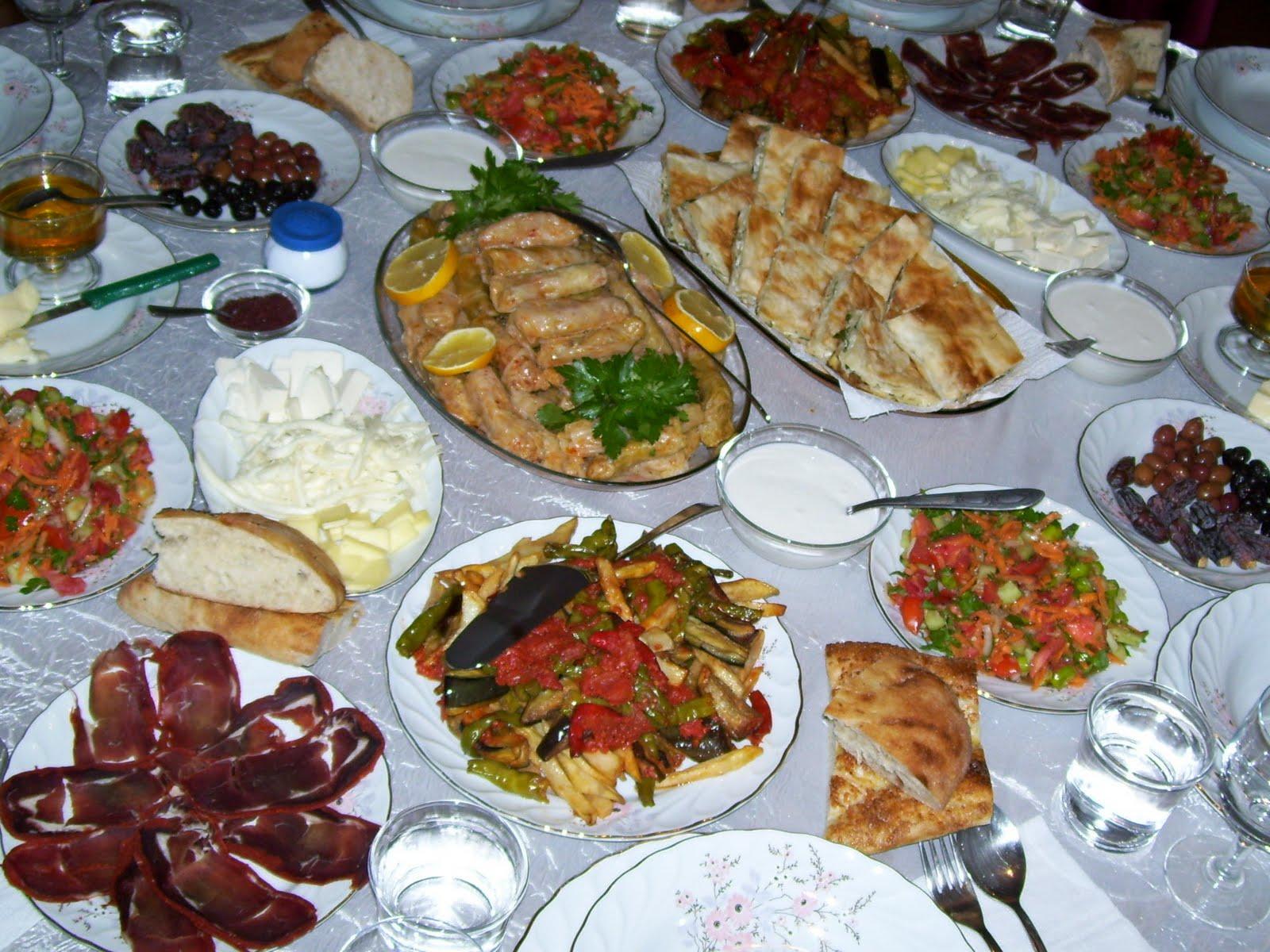 [iftar]