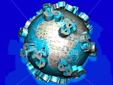 6666: Economía en el mundo