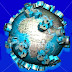 Informe: Latinoamérica recibirá $us 58.000 millones dólares en remesas