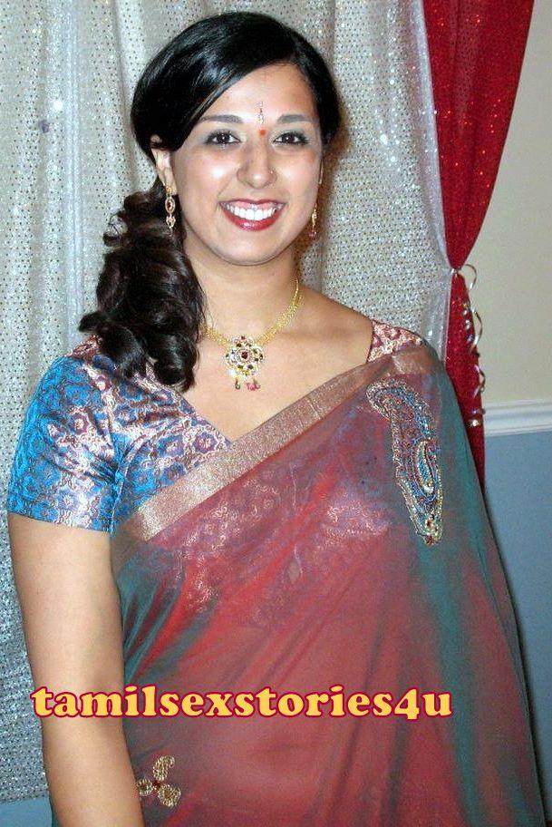 real tamil