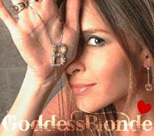 Te Amo para TODA LA VIDA♥