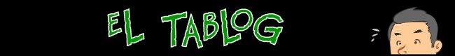 El Tablog