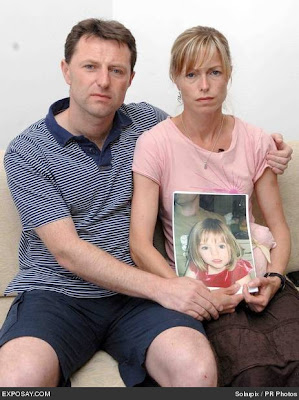 Marking CMOMM's 7th anniversary, member Richard D Hall has today launched his FOURTH Madeleine documentary direct onto YouTube - in 3 parts, it's an extended interview with internationally-known Statement Analyst, Peter Hyatt   - Page 3 Gerry-mccann-parents-of-missing-child-madeleine-mccann-gerry-and-kate-mccann-may-9-2007-PKYVsX
