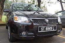 ST 8949 L (KL)