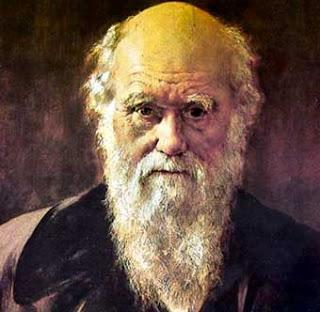 Biografías. - Página 2 Darwin_charles
