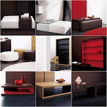 A-Plus Furniture Product