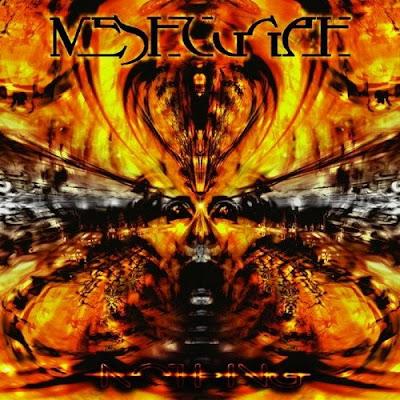Meshuggah--Nothing-2006-DVD-R-RED