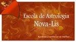 Escola de Astrologia Nova-Lis