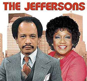 Jeffersons-ShermanHelmsley-IsabelSanford