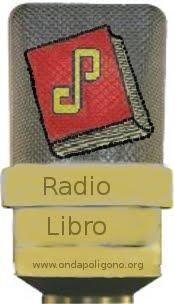 Radio Libro