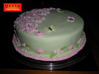 Pin Gambar Kue Ulang Tahun Pelautscom Cake on Pinterest