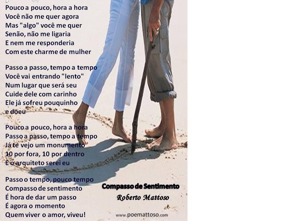 POetas  e poesia  POEMATTOSO+-+COMPASSO+DE+SENTIMENTO+-+com+imagem+pro+BLOG++-+3
