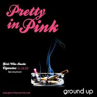 pretty+in+pink Ground Up – Pretty in Pink