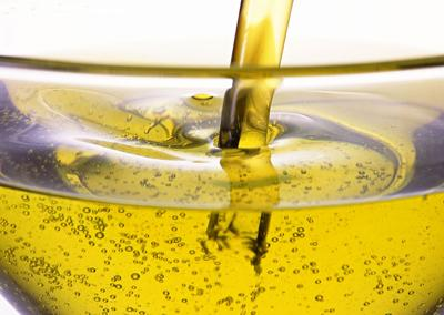 http://2.bp.blogspot.com/_S2ogXApBd30/TAXOYD9OuGI/AAAAAAAAAOo/-eohzJLdGm4/s1600/oil+fry.jpg