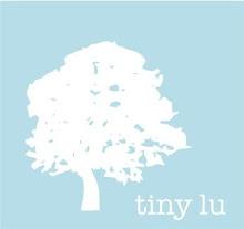 Tiny Lu