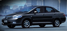 .:: My Dream Car ::.